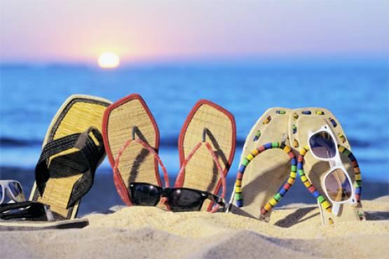 """June Offers: 7 nights on Ischia – """"Summer splendour"""""""