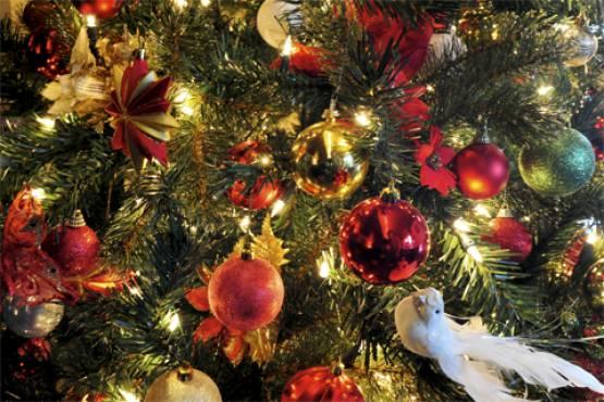 """Offerta Natale 7 notti a Ischia: """"Magia del Natale"""""""