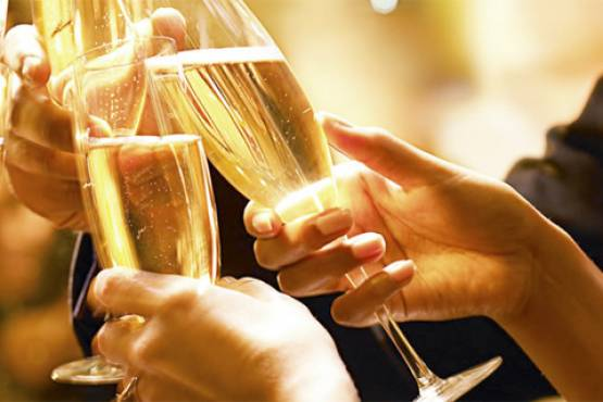 Grande festa di Capodanno 7 notti a Ischia con gran cenone incluso