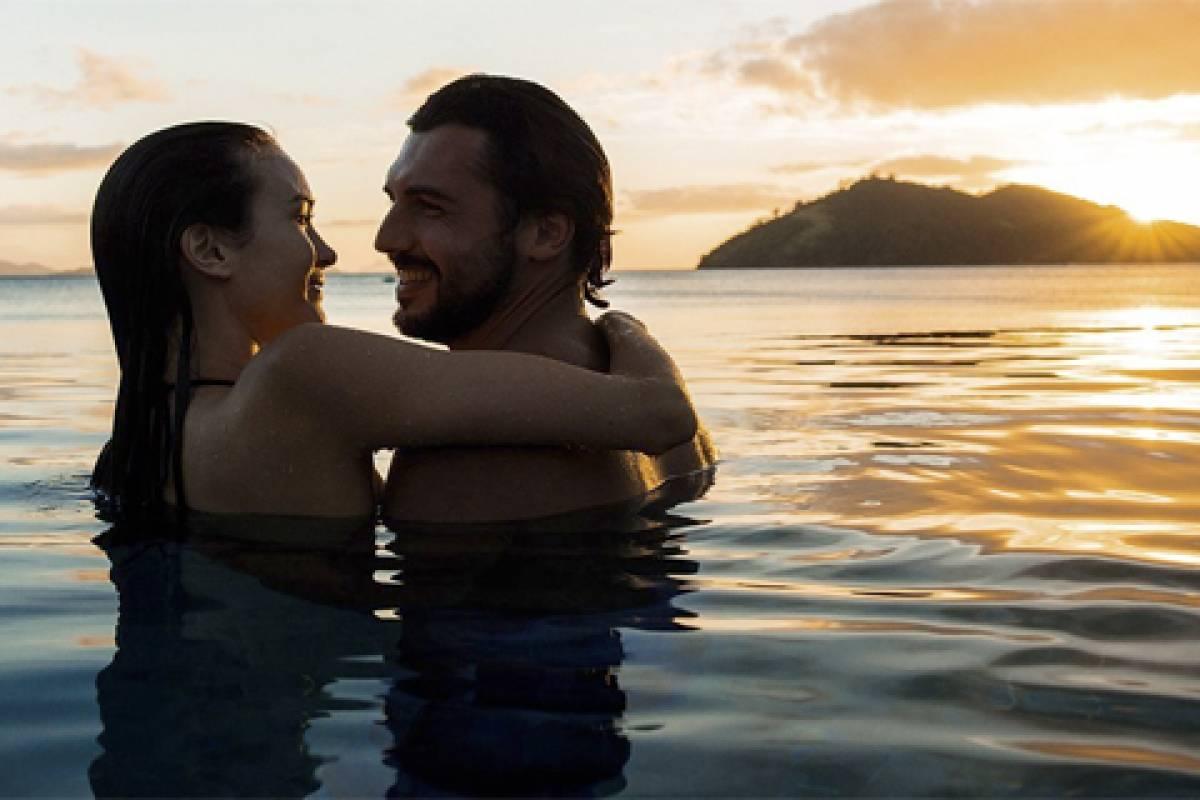 Offerta Ischia Maggio massaggi inclusi 2018