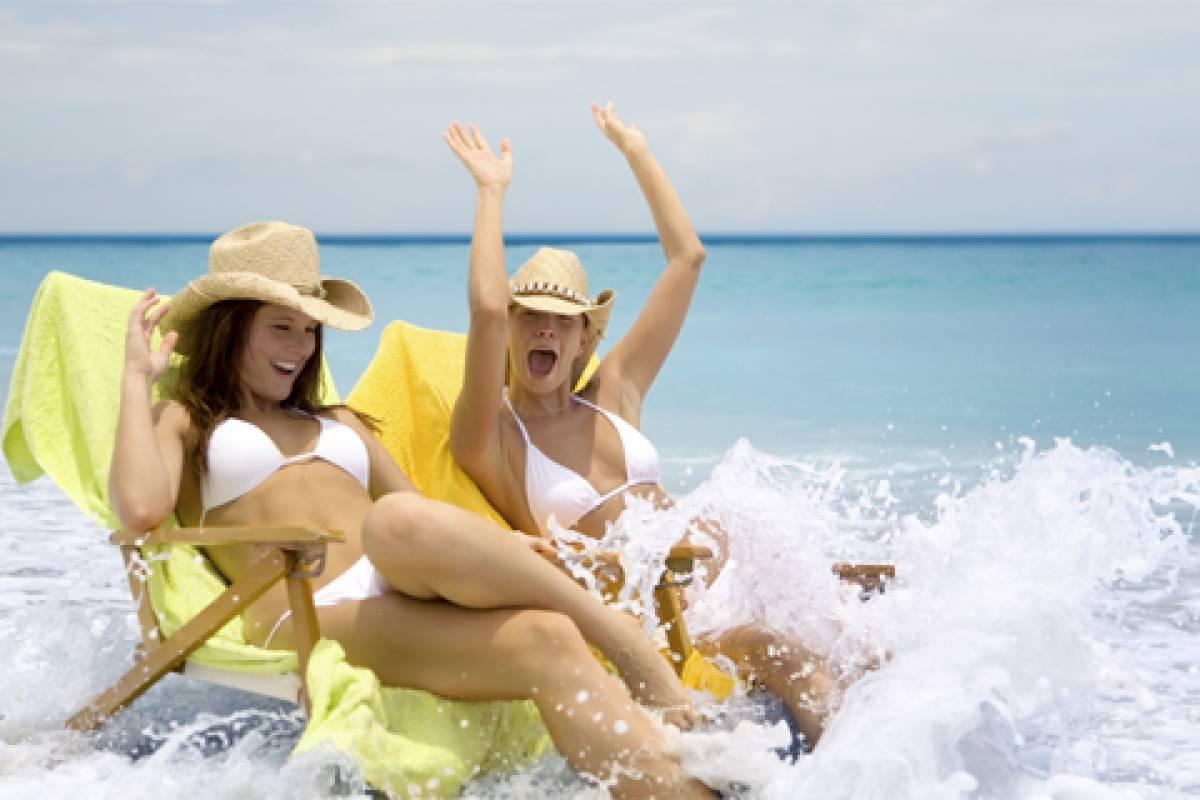 """Offerte Giugno 4 notti ad Ischia """"Baciati dal sole, baciati dal mare"""""""