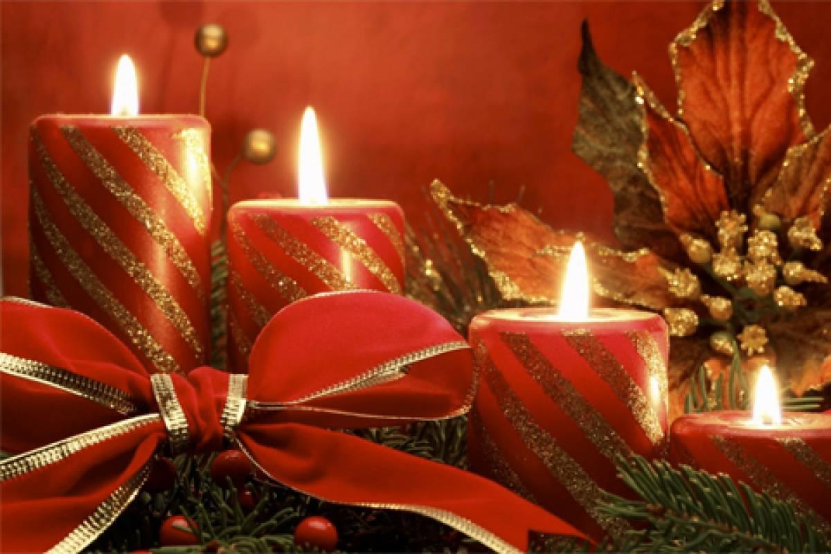 "Offerta Natale 4 notti a Ischia: ""Caldo Natale"""