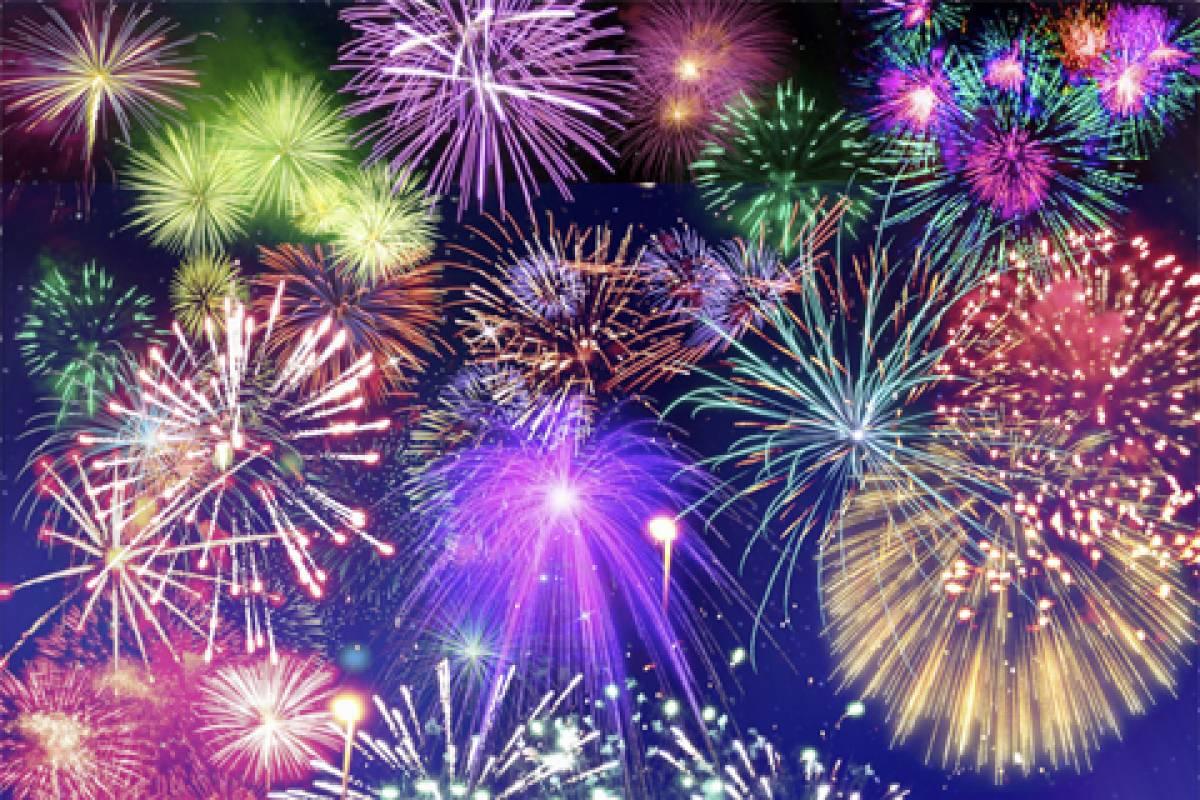 Festeggia il Capodanno con l'offerta 4 notti a Ischia, gran cenone incluso