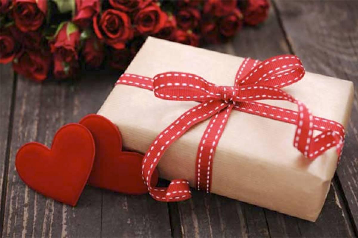 Offerta San Valentino a Ischia: lasciati colpire dalla freccia di Cupido