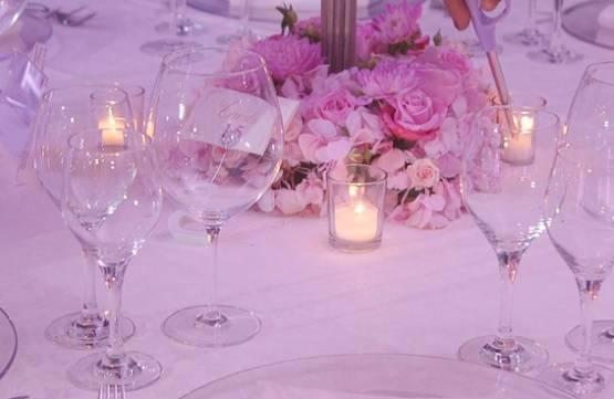 Delfini Strand Hotel Terme Ischia - Spot Wedding