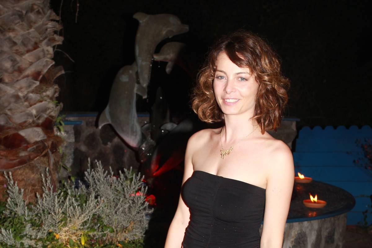 Serata di Gala Conclusiva dell'Ischia Film Festival