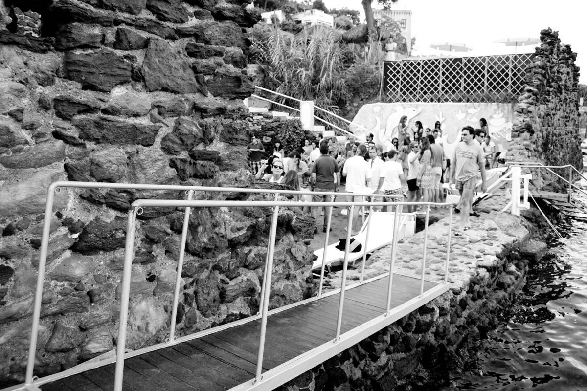 Zeremonien